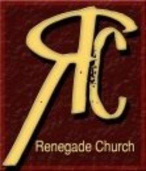 Renegade Church