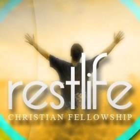 Restoration Life Christian Fellowship