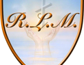 Restoring Love Ministries in Greenacres,FL 33463