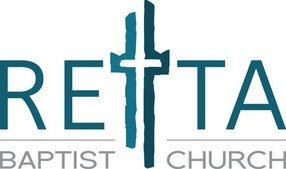 Retta Baptist Church in Burleson,TX 76028-3003
