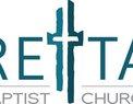 Retta Baptist Church