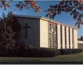 Ridgeway Community Church of the Brethren in Harrisburg,PA 17109-1015