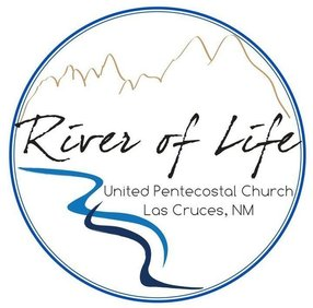 River of Life UPC Las Cruces