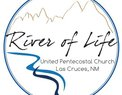 River of Life UPC Las Cruces in Las Cruces,NM 88005-2369