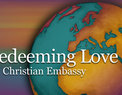 Redeeming Love Christian Embassy in Bay City,MI 48706-2449