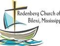 Rodenberg Church of Christ in Biloxi,MS 39531-5325