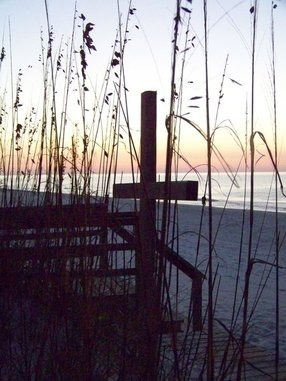 Romar Beach Baptist