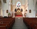 Saint Ann's Church in Amsterdam,NY 12010-4324