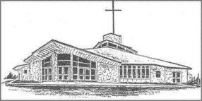 Parish Community of St. Helen in Westfield,NJ 07090-3615
