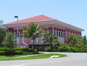 St. Raphael's by the Sea Church in Fort Myers Beach,FL 33932-6713