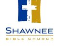 Shawnee Bible Church in Shawnee,OK 74804