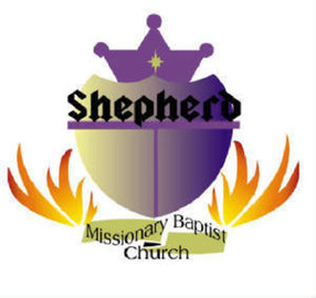 Shepherd Missionary Baptist Church, Inc.