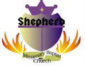 Shepherd Missionary Baptist Church, Inc. in Stone Mountain,GA 30087-6515