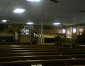 Shiloh Missionary Baptist Church - Omaha, NE in Omaha,NE 68111-3825