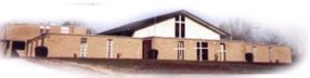 Shiloh Church of Memphis in Memphis,TN 38127-6853