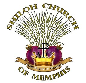 Shiloh Church of Memphis