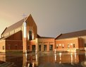 Southwood Lutheran Church