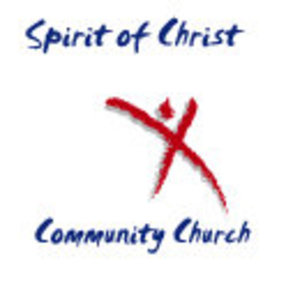 Spirit of Christ  Community Church in Tacoma,WA 98402-2301