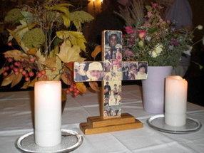 Spirit of St. Stephen's Catholic Community