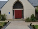 St. Anne's Episcopal Church, Oceanside in Oceanside,CA 92054-5021