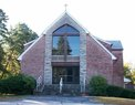 St. Mark's Episcopal Church in Warwick,RI 02889-1145