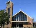 St. Mary Catholic Parish in Ardmore,OK 73401-4735