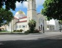 St. Sophia Greek Orthodox Cathedral in Miami,FL 33129-2030