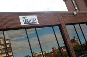 Sub Terra Church in Binghamton,NY 13901-3114