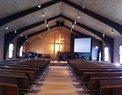 Sunny Place Church of God