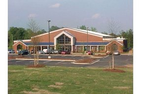 The Apostolic Church Lawna USA Atlanta in Stone Mountain,GA 30083-3533