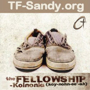 The Fellowship in Sandy,UT 84070-3542