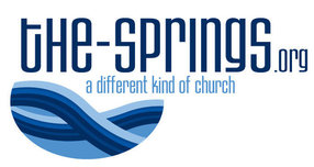 the-springs.org in League City,TX 77573-5147