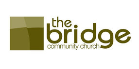 The Bridge Community Church-San Jose in San Jose,CA 95123-4617
