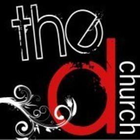 The Difference Church