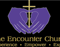The Encounter Church in Winter Haven,FL 33881-1758