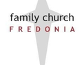 Family Church Fredonia in Fredonia,NY 14063-1930