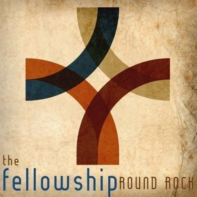 The Fellowship Round Rock in Round Rock,TX 78664-9728