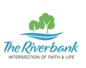 The Riverbank, Chicago in Chicago,IL 60607-3815