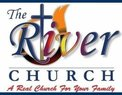 The River Church of God in West Palm Beach,FL 33401-7008