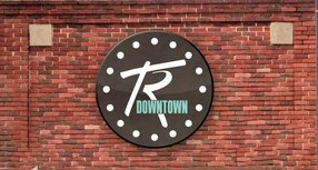 The Rock Downtown in Gainesville,FL 32601-6214