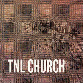 TNL Church in Englewood,CO 80110-2414