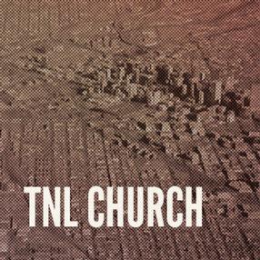 TNL Church