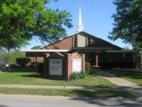 Total Deliverance Church of God by Faith in Kansas City,MO 64119-4137