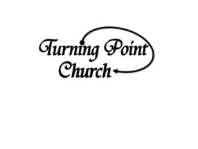 Turning Point Church - Winston Salem in Winston Salem,NC 27106-3254