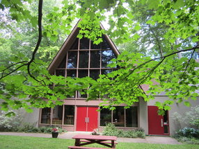 Trinity in the Woods - Farmington Hills in Farmington Hills,MI 48334-4614