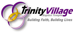 Trinity Village Baptist Temple in Eastman,GA 31023-4278