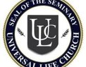 Universal Life Church Seminary in Elk Grove,CA 95758-5108