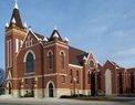 Hampton United Methodist Church