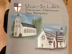 Union Episcopal Church