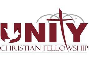 Unity Christian Fellowship